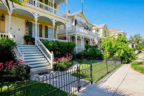 houston-neighborhood-residential-homes