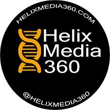 HelixMedia360