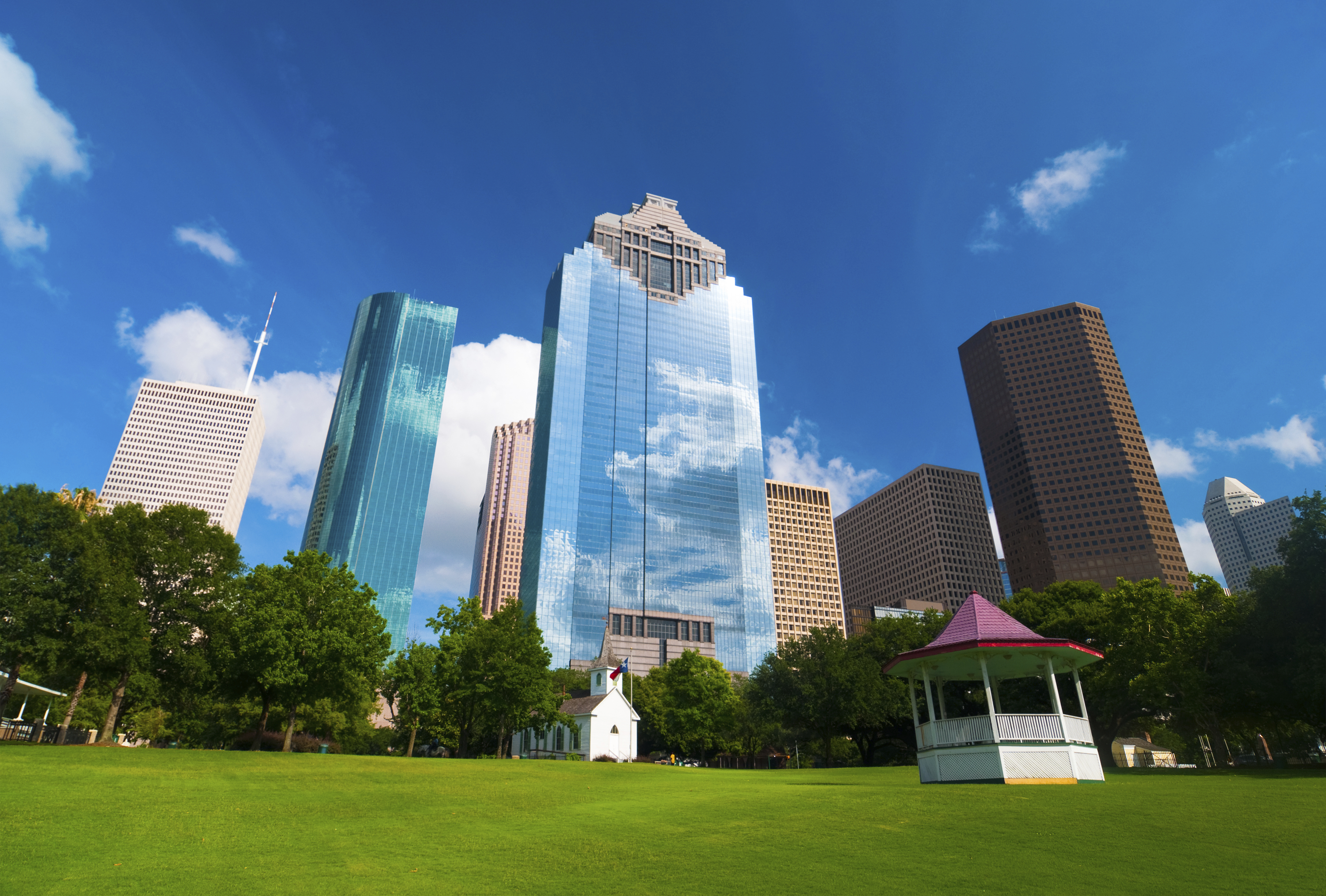 houston-q2-home-builder-real-estate-affordable-starts-closings
