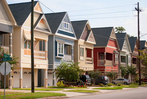 Houston-heights-neighborhood-homes-townhomes