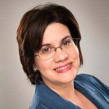 Rhoda Davignon
