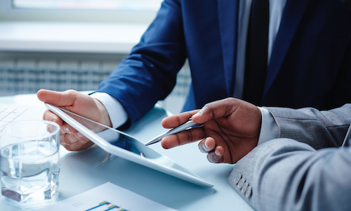 cfpb-trid-updates-tolerances-lenders