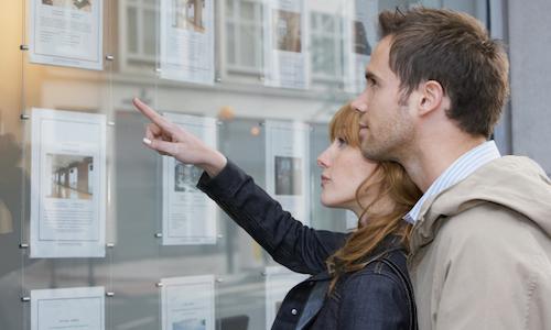 houston-association-realtors-home-sales-august-inventory