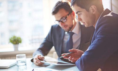business-men-realtors-agents-office-meeting