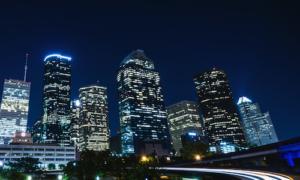 houston-emerging-real-estate-market-2017
