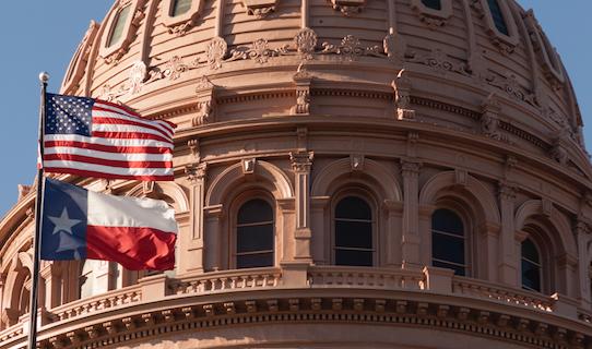 texas-association-realtors-endorsements-campaign-contributions