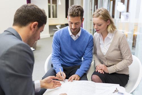homebuyer-agent-buyer-seller-real-estate