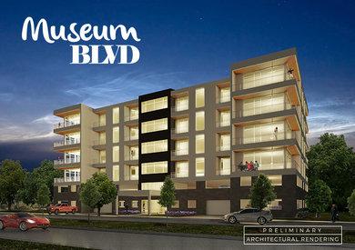 museum_blvd_exterior_rendering