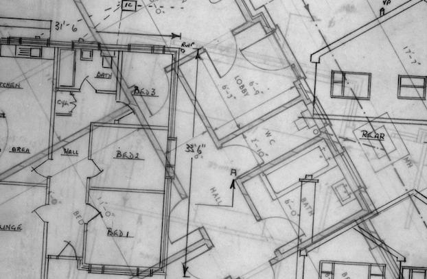 greater-houston-price-per-square-foot-real-estate-residential-river-oaks-memorial