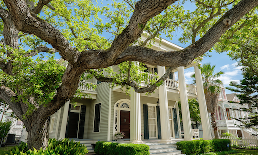 greater-houston-top-luxury-housing-markets-real-estate-west-universitybellaire