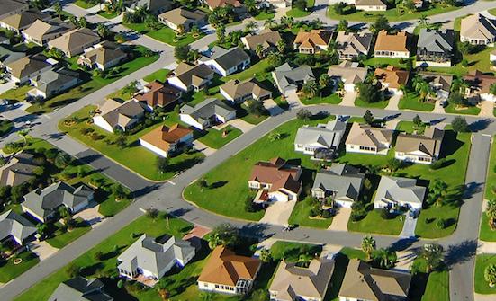 houston-october-realtor-association-home-sales-price-record