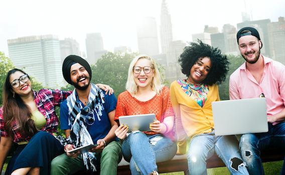 2017-home-buyer-realtor.com-millennials-survey