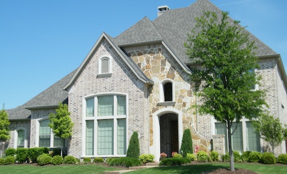 greater-houston-luxury-real-estate-sales-woodlands