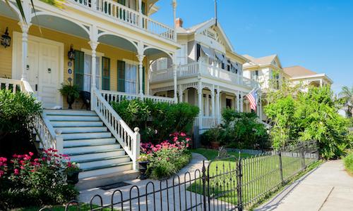 houston-single-family-condo-multifamily-real-estate-november