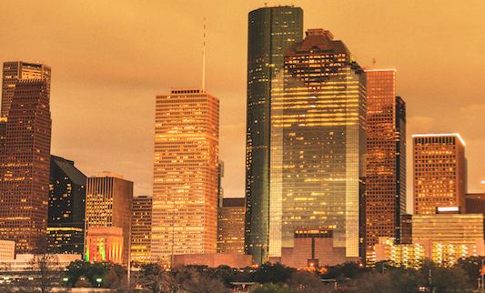 houston-texas-census-population-growth-real-estate-market