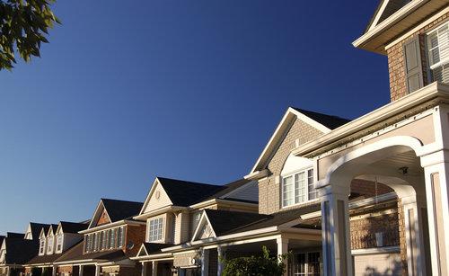 suburban-houses-homes