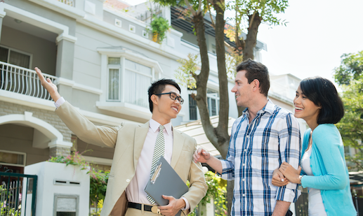 Spring-real-estate-houston-sales-luxury-buyers-safe-schools-