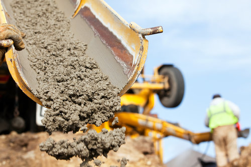 construction-site-workers-cement