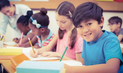 greater-houston-texas-education-agency-national-blue-ribbon-recognition-Houston-ISD-KIPP