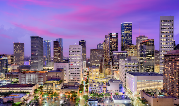 houston-home-market-real-estate-unequal-inequal-inventory-luxury-prices