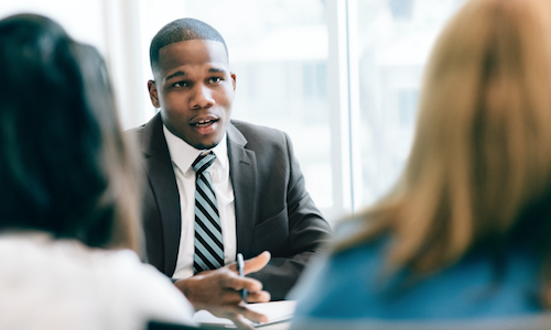 TRID tila respa loan estimates buyers lender realtor agent closing costs education
