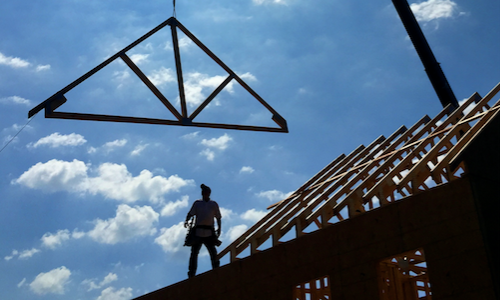 builder-construction-job-inventory-shortage-single-family