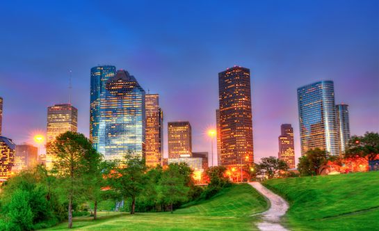 houston-best-places-live-real-estate-economy-quality-life-us-news