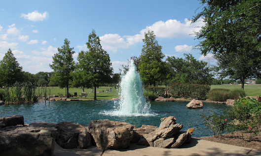 sugar land greater houston buyers real estate green space home price education