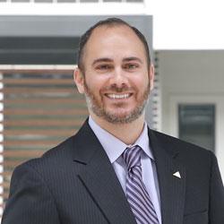 Craig Levin