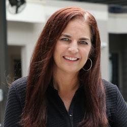 Erin Marryman