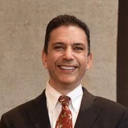 Miguel Salomon