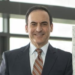 Carlos Cepero