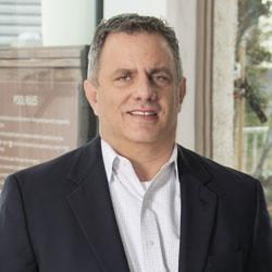 Paul Sellers
