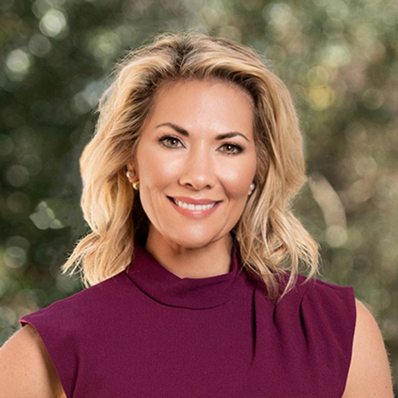 Haley Garcia