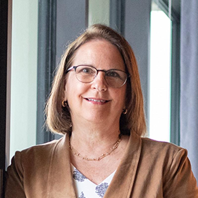 Cheryl Lamb