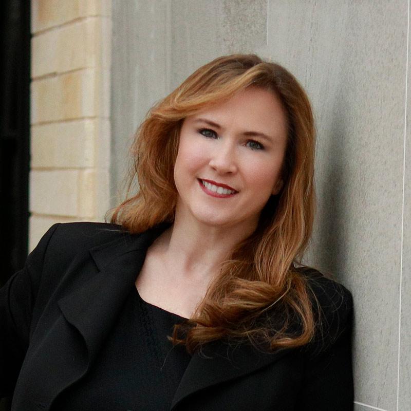 Therese Landa